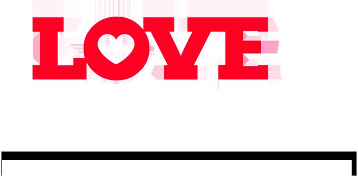 ilovemydog.nl